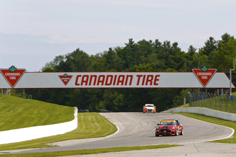 Weathertech mats canadian tire - Weathertech Mats Canadian Tire 50