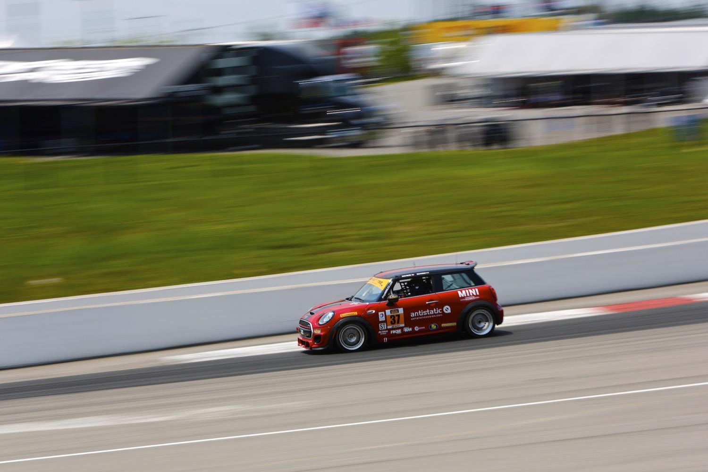 Weathertech mats canadian tire - Weathertech Mats Canadian Tire 40