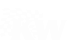 K&W Suspension